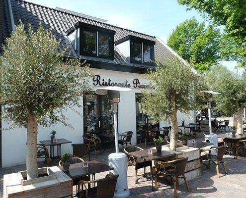 italiaaans-restaurant-bella-torino-dorpsstraat-zoetermeer-voor