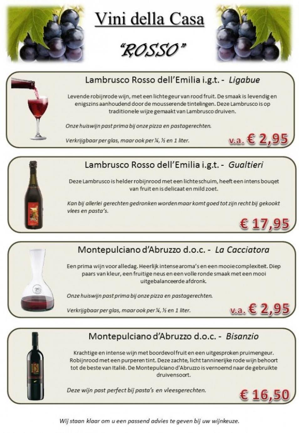 rode-wijn-1_51